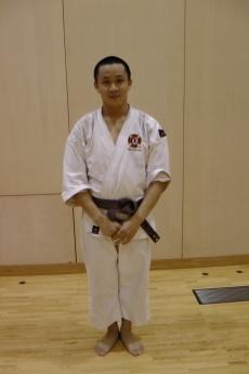 nobutoshi